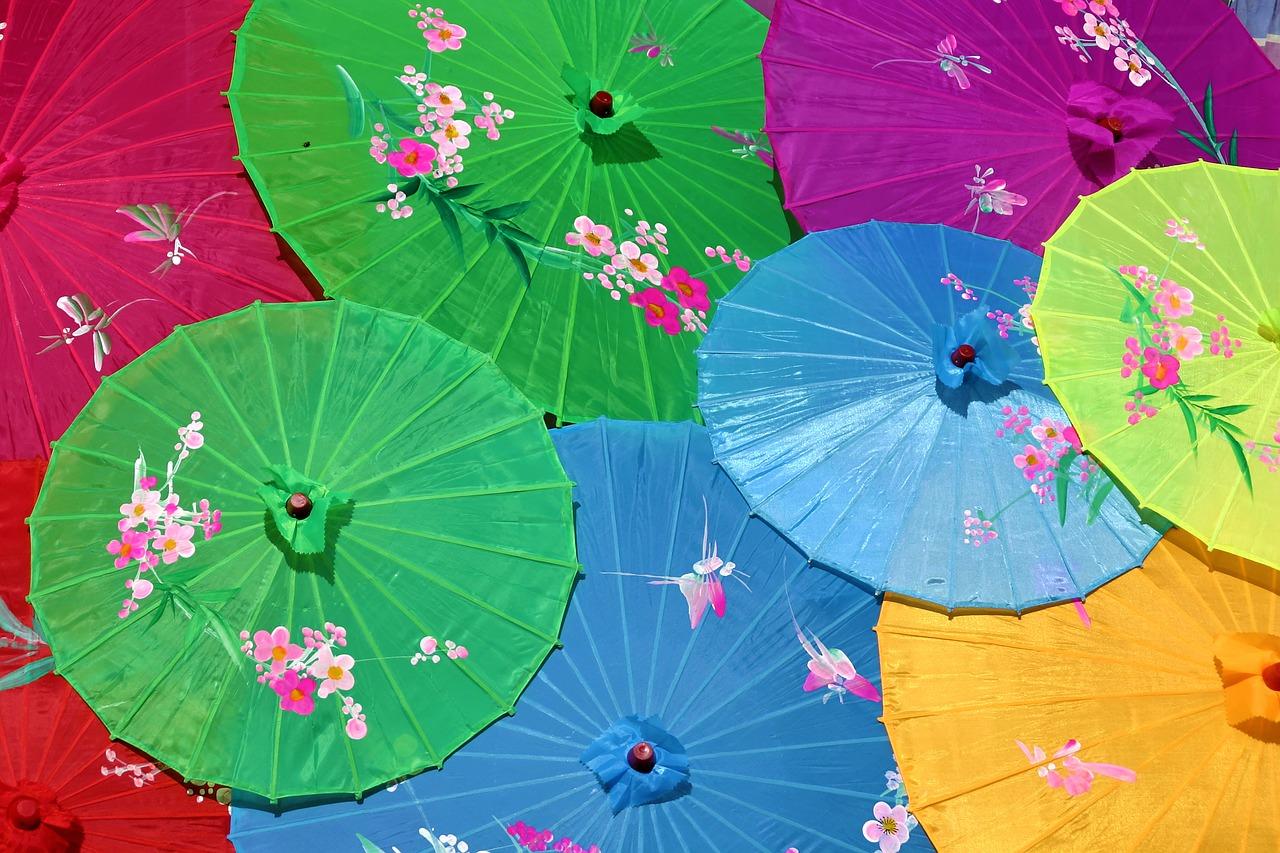 chinese-umbrellas-1569792_1280