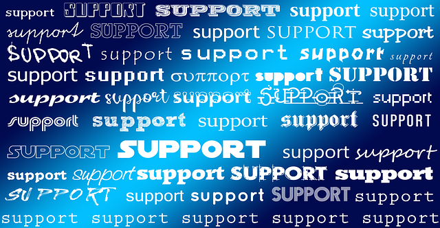 support-1699904_640