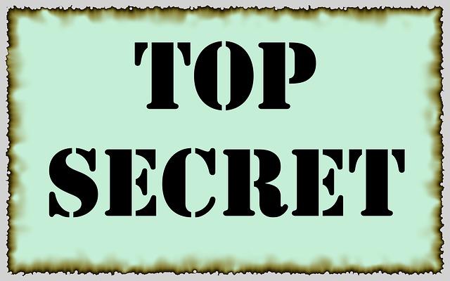 top-secret-1156098_640
